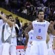 Italia-Serbia: streaming, diretta tv: dove vedere EuroBasket