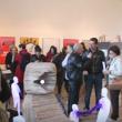 Disabilità, a Urbino le barriere si buttano giù con l'arte 3