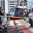 Venezia, al Lido in tram partendo da Mestre7