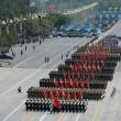 Cina. Parata monstre, navi in Alaska? A casa 300mila soldati11