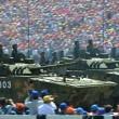 Cina. Parata monstre, navi in Alaska? A casa 300mila soldati17