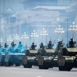 Cina. Parata monstre, navi in Alaska? A casa 300mila soldati18