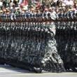 Cina. Parata monstre, navi in Alaska? A casa 300mila soldati7