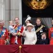 Elisabetta II, la regina da record20