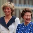 Elisabetta II, la regina da record4