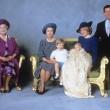 Elisabetta II, la regina da record5
