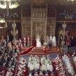 Elisabetta II, la regina da record9