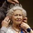 Elisabetta II, la regina da record10