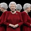 Elisabetta II, la regina da record21