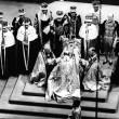 Elisabetta II, la regina da record1717