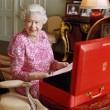 Elisabetta II, la regina da record18