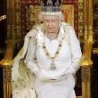 Elisabetta II, la regina da record22
