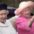 Elisabetta II, la regina da record3