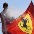 F1, Gp Monza Hamilton primo Vettel secondo Raikkonen quinto4