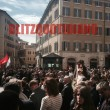 Pietro Ingrao: Boldrini, Renzi Mattarella ai funerali