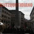 Pietro Ingrao: Boldrini, Renzi Mattarella ai funerali5