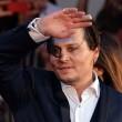 Johnny Depp grasso e sciatto. Si è ridotto così... 3