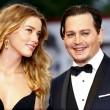 Johnny Depp grasso e sciatto. Si è ridotto così... 8