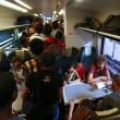 Migranti, Budapest riapre stazione ma la chiude ai siriani
