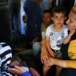 Migranti, Budapest riapre stazione ma la chiude ai siriani6