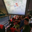 Migranti, Budapest riapre stazione ma la chiude ai siriani5