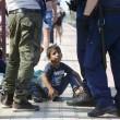 Migranti, Budapest riapre stazione ma la chiude ai siriani3