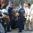 Migranti, Budapest riapre stazione ma la chiude ai siriani1
