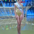 Alice Sabatini Miss Italia 2015 FOTO18