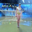 Alice Sabatini Miss Italia 2015 FOTO17