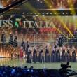 Alice Sabatini Miss Italia 2015 FOTO11