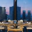 New York, la suite da 55mila dollari a notte7