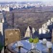 New York, la suite da 55mila dollari a notte