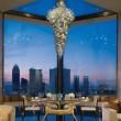 New York, la suite da 55mila dollari a notte5