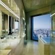 New York, la suite da 55mila dollari a notte6