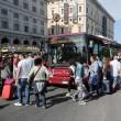 Roma, cede soffitto metro A: chiusa Ottaviano-San Giovanni10