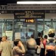 Roma, cede soffitto metro A: chiusa Ottaviano-San Giovanni18