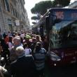 Roma, cede soffitto metro A: chiusa Ottaviano-San Giovanni4