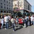 Roma, cede soffitto metro A: chiusa Ottaviano-San Giovanni6