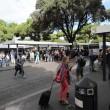 Roma, cede soffitto metro A: chiusa Ottaviano-San Giovanni7