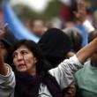 Toro de la Vega ucciso: Spagna, scontri con animalisti8