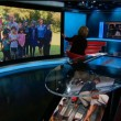 Ungheria, ex premier socialista accoglie profughi in casa