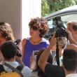 """Angese Renzi in fila per cattedra FOTO: """"Rito umiliante"""""""