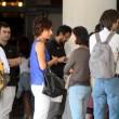 """Angese Renzi in fila per cattedra FOTO: """"Rito umiliante""""7"""