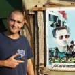 "Soldati russi in Siria. Foreing Policiy: ""Ecco loro selfie""2"