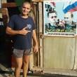 "Soldati russi in Siria. Foreing Policiy: ""Ecco loro selfie""3"