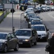 """Corteo auto da Vienna: """"In Ungheria per prendere profughi3"""