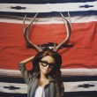 Barbie Hipster su Instagram prende in giro FOTO stereotipate04
