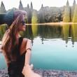 Barbie Hipster su Instagram prende in giro FOTO stereotipate09