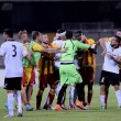 Benevento-Messina 0-0: FOTO, highlights Sportube tv su Blitz