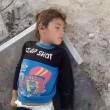 Bimba siriana, 4 anni, morta come Aylan 2